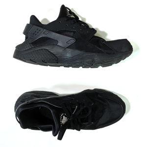 Nike Air Huarache Running Shoes Mens Size 12